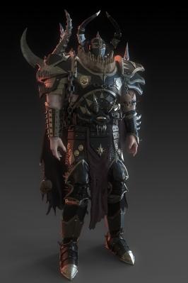 warrior_front_01